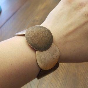 Jewelry - 3 for $10 Copper bracelet